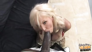 grandmother and daughter pumelled and creampied by dusky bro