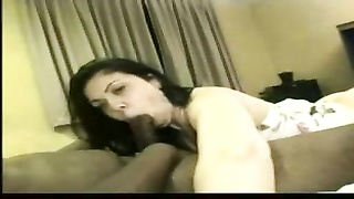 torrid  indian lady pounded :)