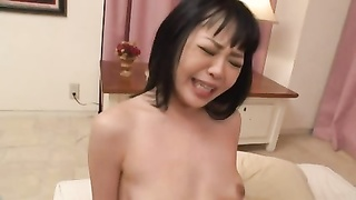 soiled Minded wife Advent #44 - Nozomi Yui