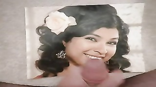 jizz tribute to spectacular Indian celebrity chef Aarti