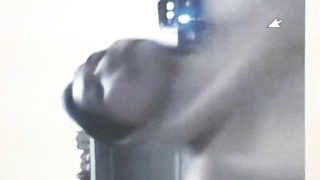 Bodyshock webcam 1