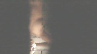 Hidden camera shower pinay