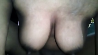 Desi Big Boobs Girl Deep Fucking