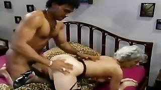 Oma 8