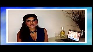 223806Sexy DSDS Kandidatin Tanja Tischewitsch Vlog