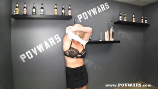 POV Wars veteran honey  gets poked  by 5 men in a row guy-2