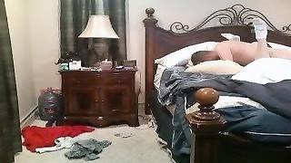229753Laptop Cam - Hidden hookup