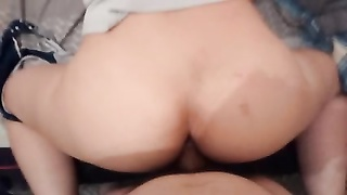 232074Big round ass fucking (pawg perfect)