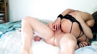 ancient Training Footage - double penetration , Doggie, ride - piece one
