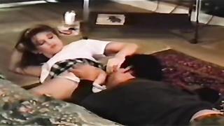 Beste porno clip