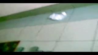 Sexy Bangla Bhabhi Scandal Leaked 9 Mins wid Audio =Desi Squad=