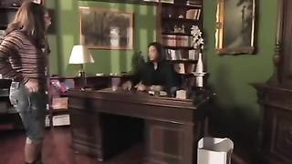 239097Sotomessa - Raconte di una Segretaria