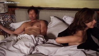 239251Nude of Californication - Season 4