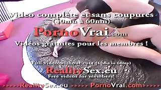 241031Couple amateur mature tres coquins !! Milf Homenade