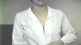 241240une vieille VHS de mamie