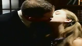 241952Pretty pigtails on the slut that loves cock