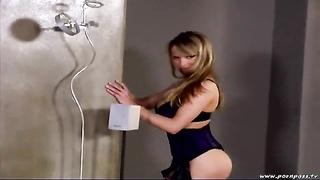 Short sex Videos