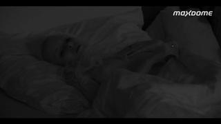 Mia Julia Promi Big Brother Germany Masturbation 2014