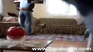 arab fuck 3arabporn.com