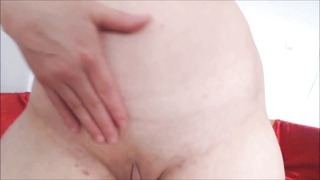 I fuck and suck cock and finish with a pussy creampie