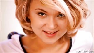 Dakota Skye - Come To My Room
