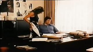 246881Breakfast Sex 1975