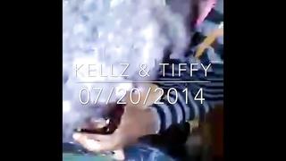 Kellz %26 Tiffy #3 (HD)
