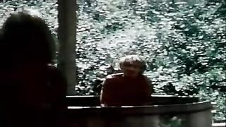 buttersidedown - SwedishErotica - Hot Tub Hot Lips