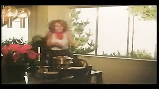 buttersidedown - SwedishErotica - Body Reunion