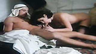 Hakan Serbes - Rudy The Valentino Story (1998)