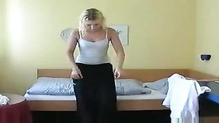 Danish Susan For Snake