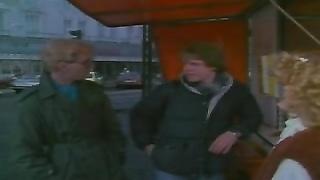 vintage 70s danish - Photo Fun (german dub) - cc79
