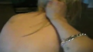 Rough Sex Rough Blowjob and anal fun