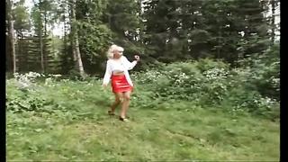 seksi pillu suomipornoa finland radical pictures