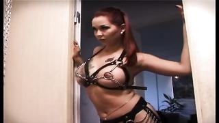 ilmaset seksivideot suomiporno radical