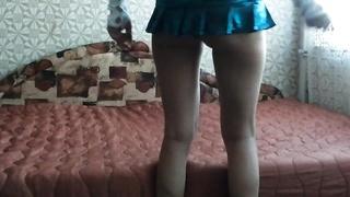 Simona Bulgarian prostitute