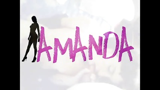 Amanda 1