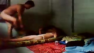 indonesia- puruk cahu