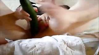 old woman enormous khyara butt sex