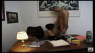 Hairy arab girl hot fucked