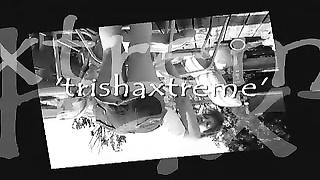 trishaxtreme