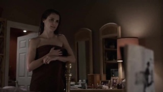 Keri Russell - The Americans s03e03