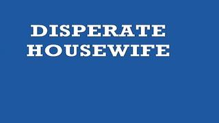 la mia vicina di casa cornifica il marito