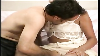 Italiane casalinghe annoiate italy fuck girl in the family