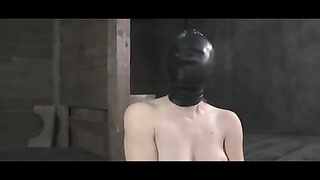 Deviance Fuck Slave Fuck Slave in Cuffs