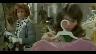 Grand Hotel de Paris 1971 (Eng. Dubbed)