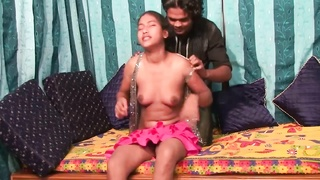 259319Pinky And Rakesh Is Making Best Possible Indian Porn Video