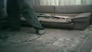 259743PROSTITUTE MUKTA MOROL BARI KURIL DHAKA BANGLADESH 5