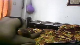 Thumb 16