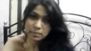bangla model audition 3